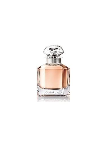 Guerlain Mon Edt 100 Ml Kadın Parfümü Renksiz